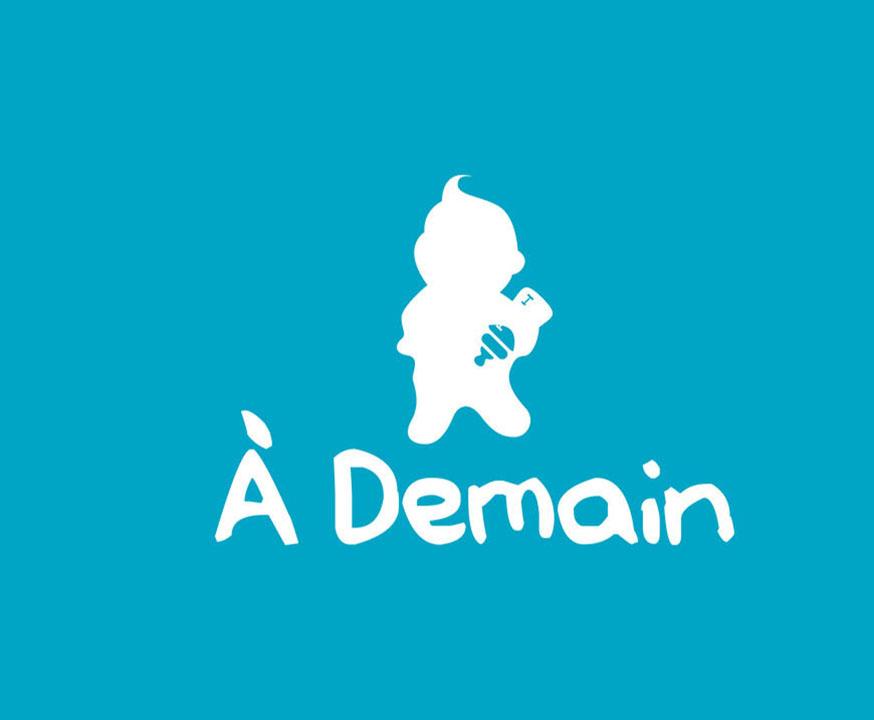 A-DEMAIN